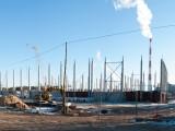 Vilniaus regiono komunalinių atliekų tvarkymo sistemos plėtra: Mechaninio biologinio apdorojimo (MBA) įrenginių projektavimas, statyba ir eksplotavimas Jočionių g. 13, Vilniuje
