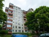 Daugiabučio namo atnaujinimas (modernizavimas) P. Lukšio g. 44, Kaune