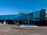 Vilniaus m. didelių gabaritų atliekų surinkimo aikštelės statyba A. Graičiūno g. 36, Vilniuje