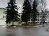 Optoelektroninių komponentų tyrimų ir technologijų adaptavimo ir inkubavimo centro pastato projektavimo ir statybos bei teritorijos infrastruktūros atnaujinimo darbai Savanorių pr. 231, Vilniuje