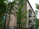 Daugiabučio gyvenamojo namo M. Riomerio g. 8, Kaune, atnaujinimas (modernizavimas)