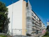 Daugiabučio namo K. Donelaičio g. 14, Vilniuje, atnaujinimas (modernizavimas)