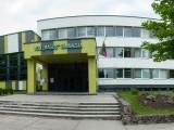 """Vytauto Didžiojo universiteto """"Rasos"""" gimnazijos pastato Kaune, P. Lukšio g. 40, rekonstravimas"""