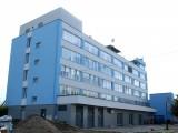 """Daugiabučių gyvenamųjų namų """"Žalgirio namai"""" statyba Žalgirio g. 98, Vilniuje"""
