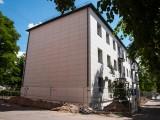 Daugiabučio namo T. Masiulio g. 7, Kaune, atnaujinimas (modernizavimas)