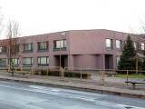 Naujos pagrindinės mokyklos prie Vilniaus Gabijos gimnazijos statybos Pašilaičių g. 13, Vilniuje