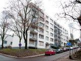 Pastato Pavasario g. 2 /Paco g. 7, Vilniuje, atnaujinimas (modernizavimas)